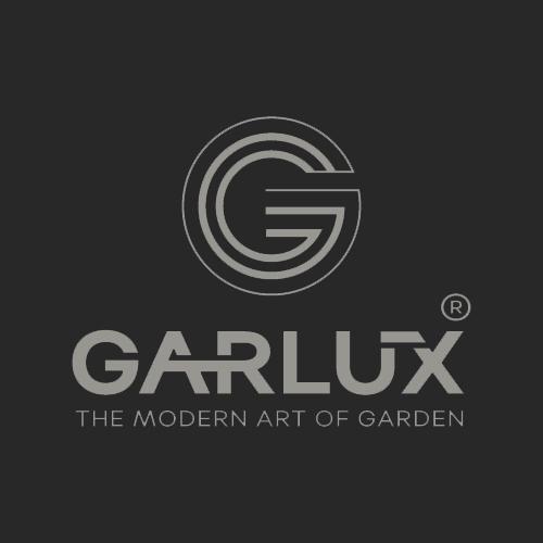 Garlux - The Modern Art of Garden
